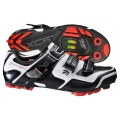 Shoes Shimano Montain SH-XC61